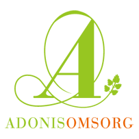 adonis-omsorg