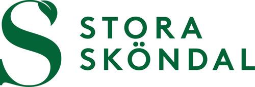 StoraSkondal
