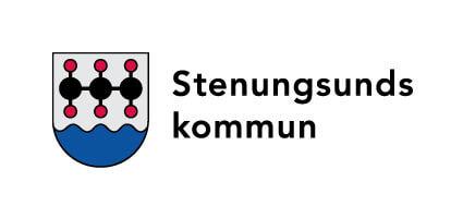 stenungsunds-kommun