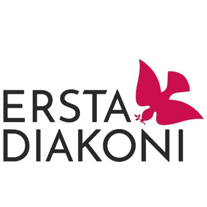 ersta-diakoni