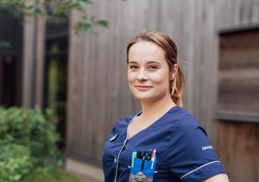 sjukskoeterska-till-nybyggt-livsstilsboende-med-haerliga-kollegor