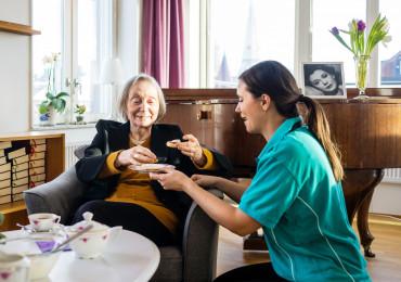 kavat-vaard-soeker-arbetsterapeut-till-rehabteamet